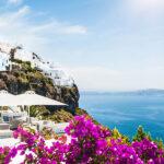 cruise griekenland