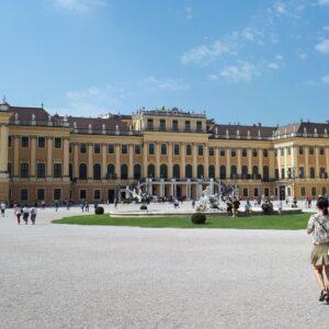 4*-Stedentrip naar het klassieke Wenen incl. vlucht