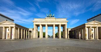 Busreis Berlijn – 3 dagen
