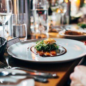 4*-hotel in bourgondisch Brabant incl. ontbijt, diner en een wijnproeverij