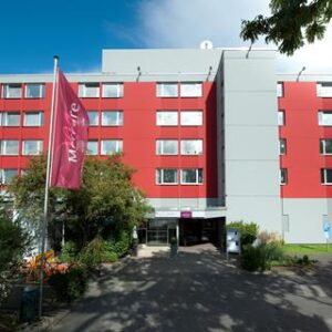 Mercure Köln West