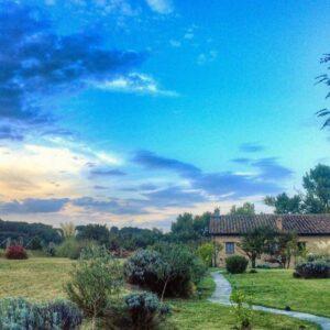 Natuurhuisje in Montone